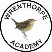 Wrenthorpe Academy